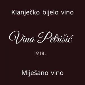 Klanječko vino